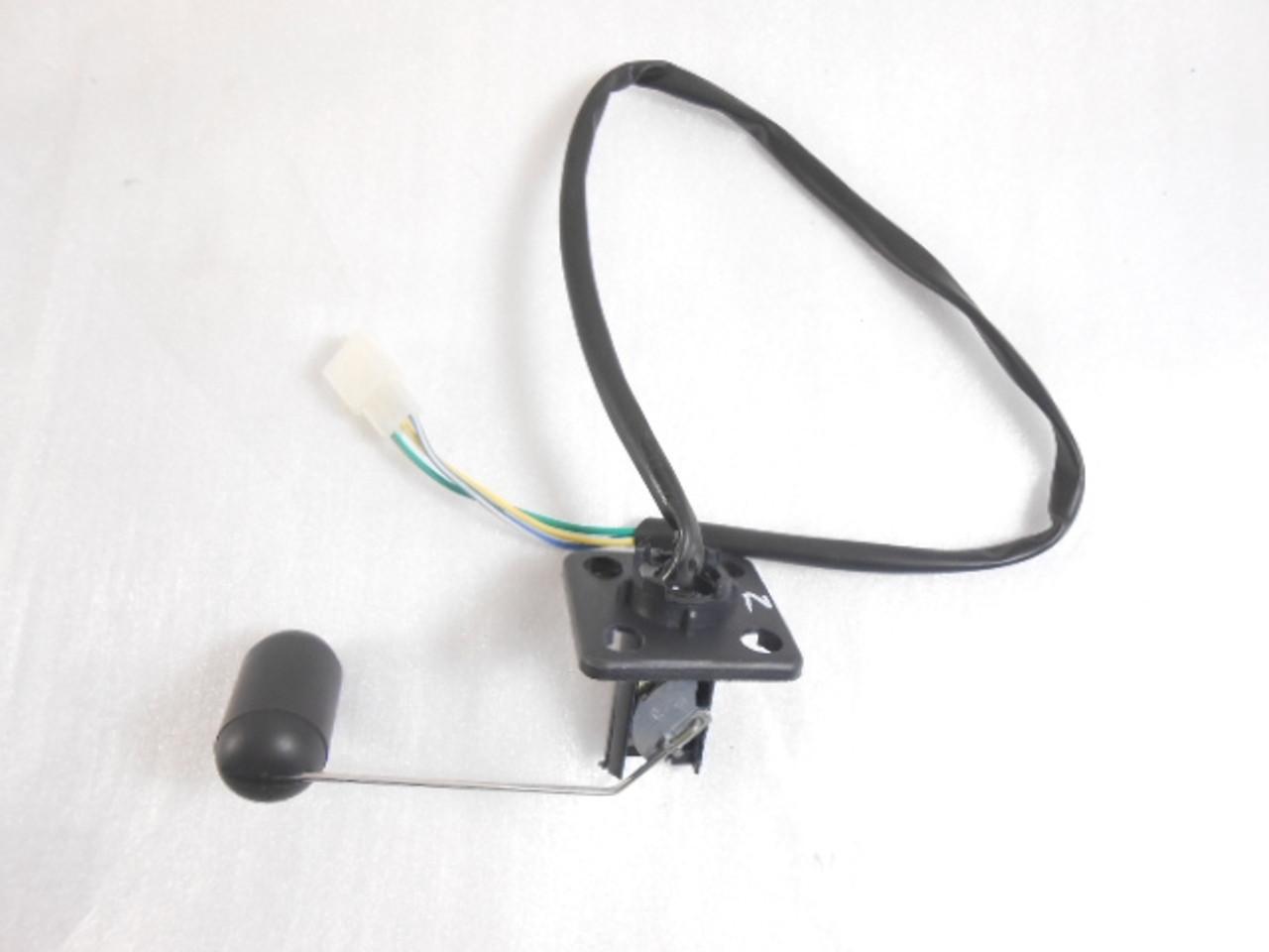 fuel sensor 10477-a27-9