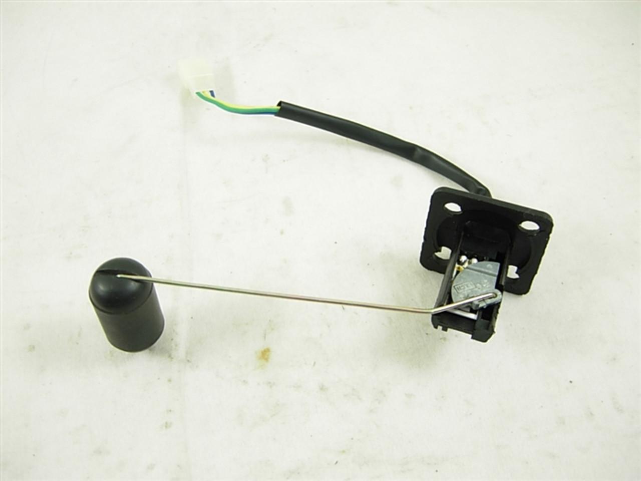 fuel sensor 10478-a27-10
