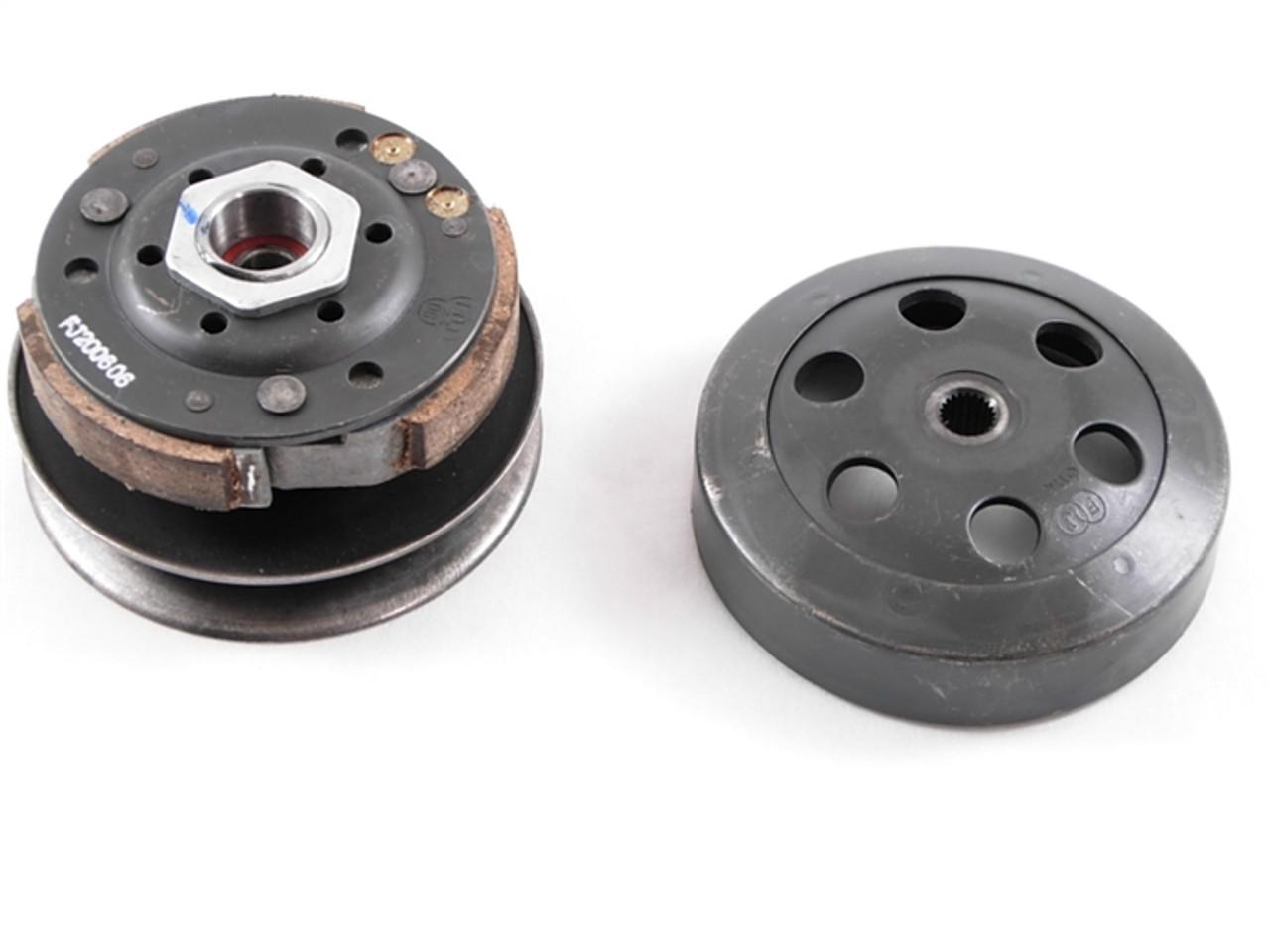 belt clutch 10479-a27-11