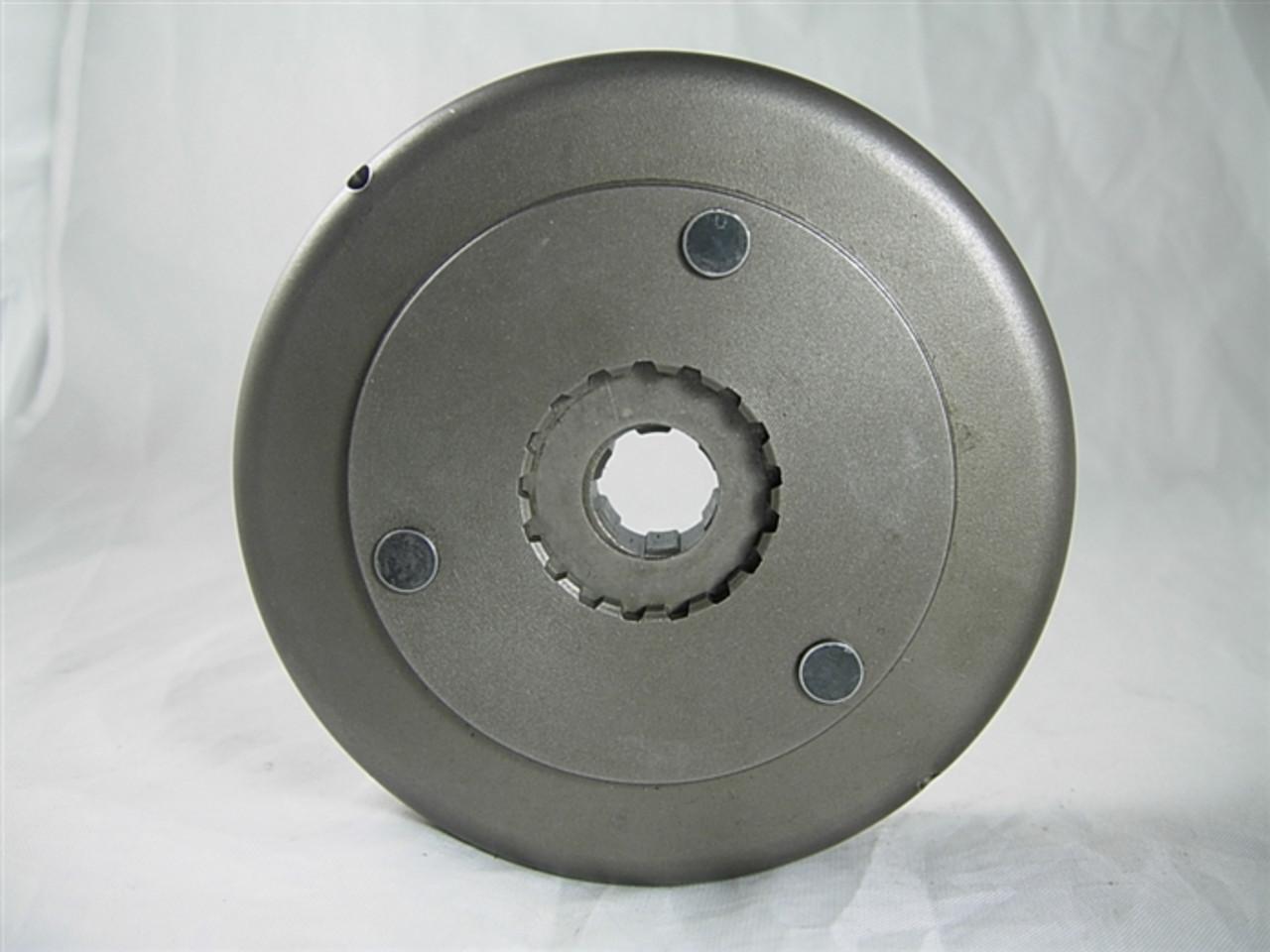 clutch 10483-a27-15