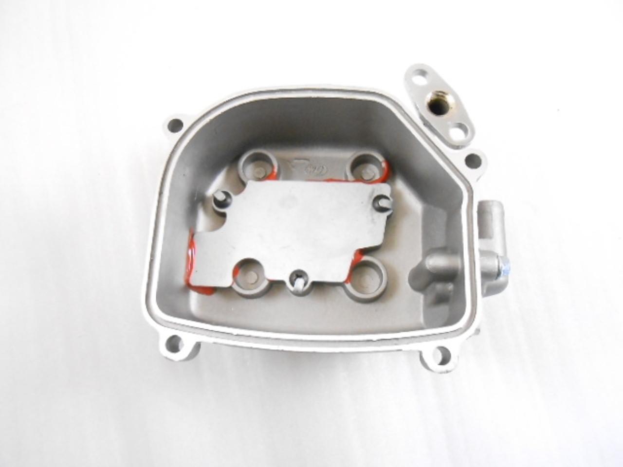 engine head cover /valve cover 10496-a28-10