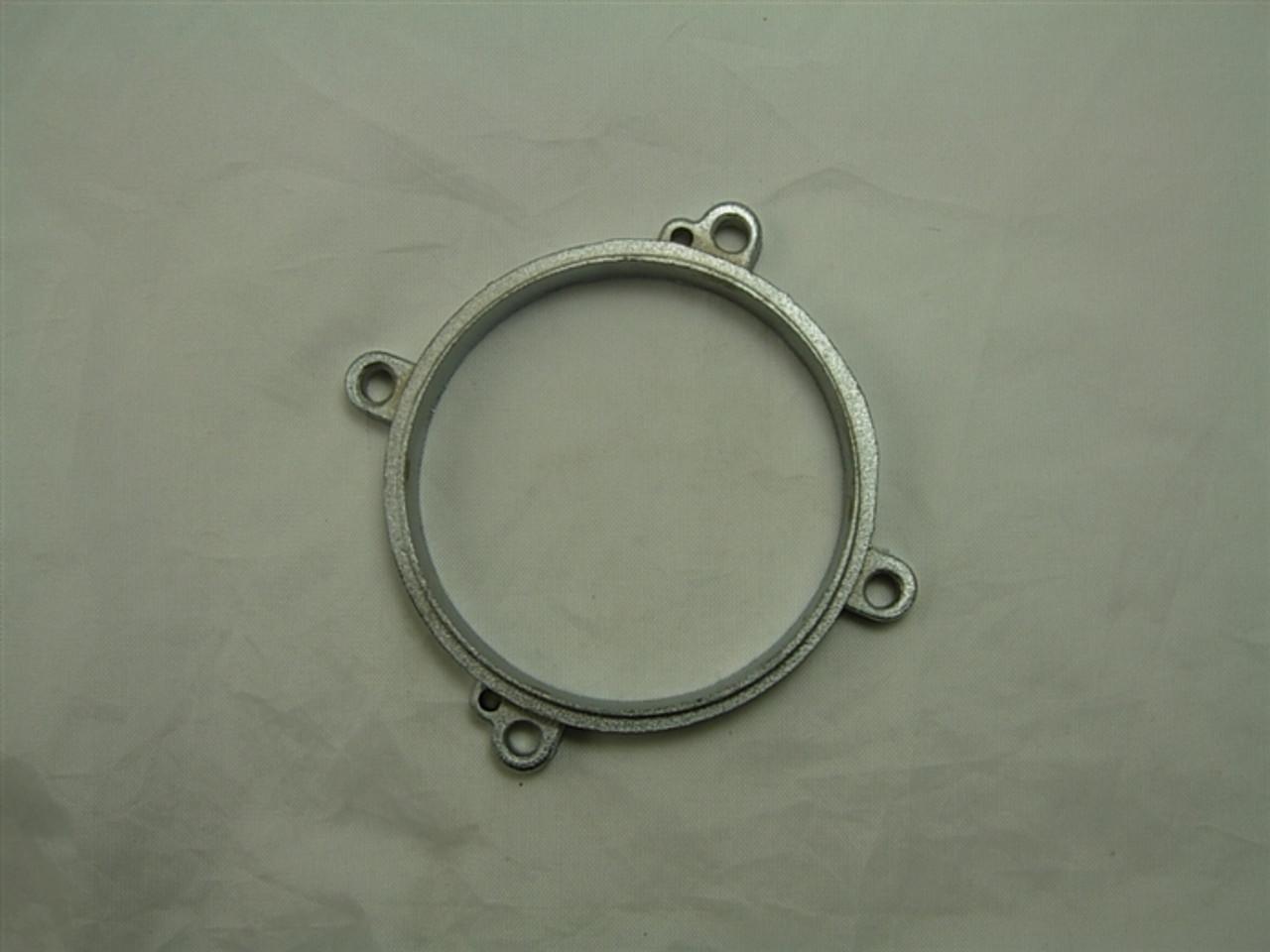 MAGNETO/STATOR HOLDER RING 10499-A28-13