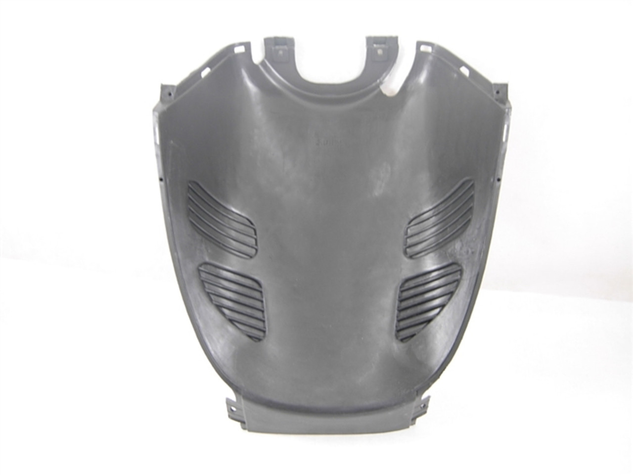 body panel 10506-a29-2