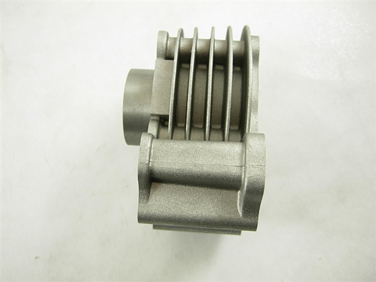 cylinder jug 10511-a29-7