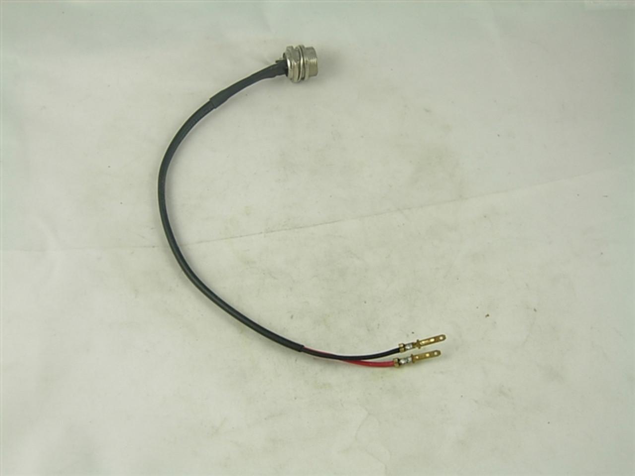 charging port 10524-a30-2