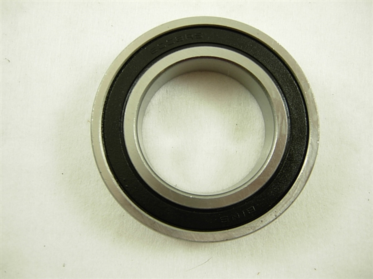 bearing 10547-a31-7