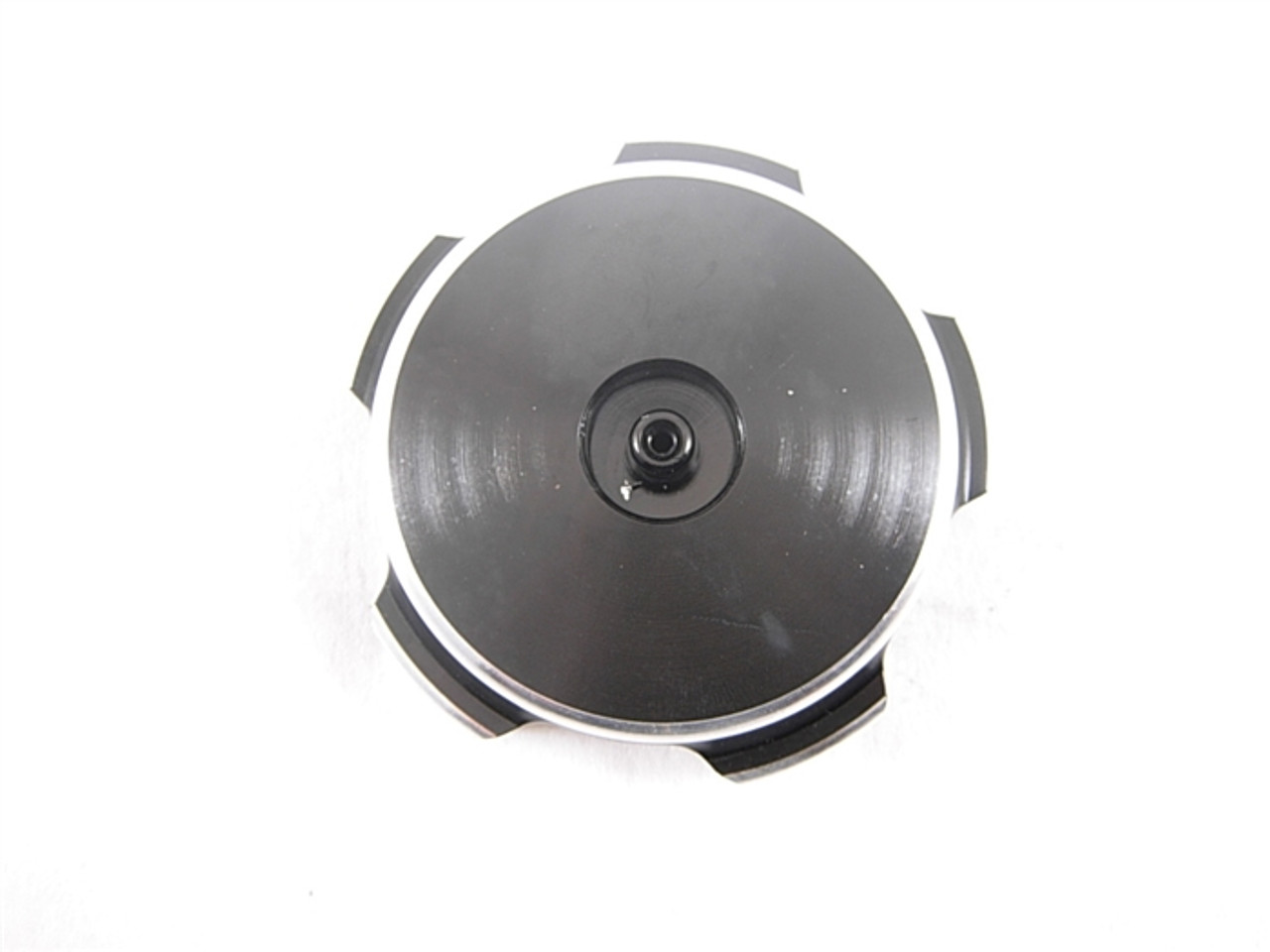 GAS CAP 10563-A32-5