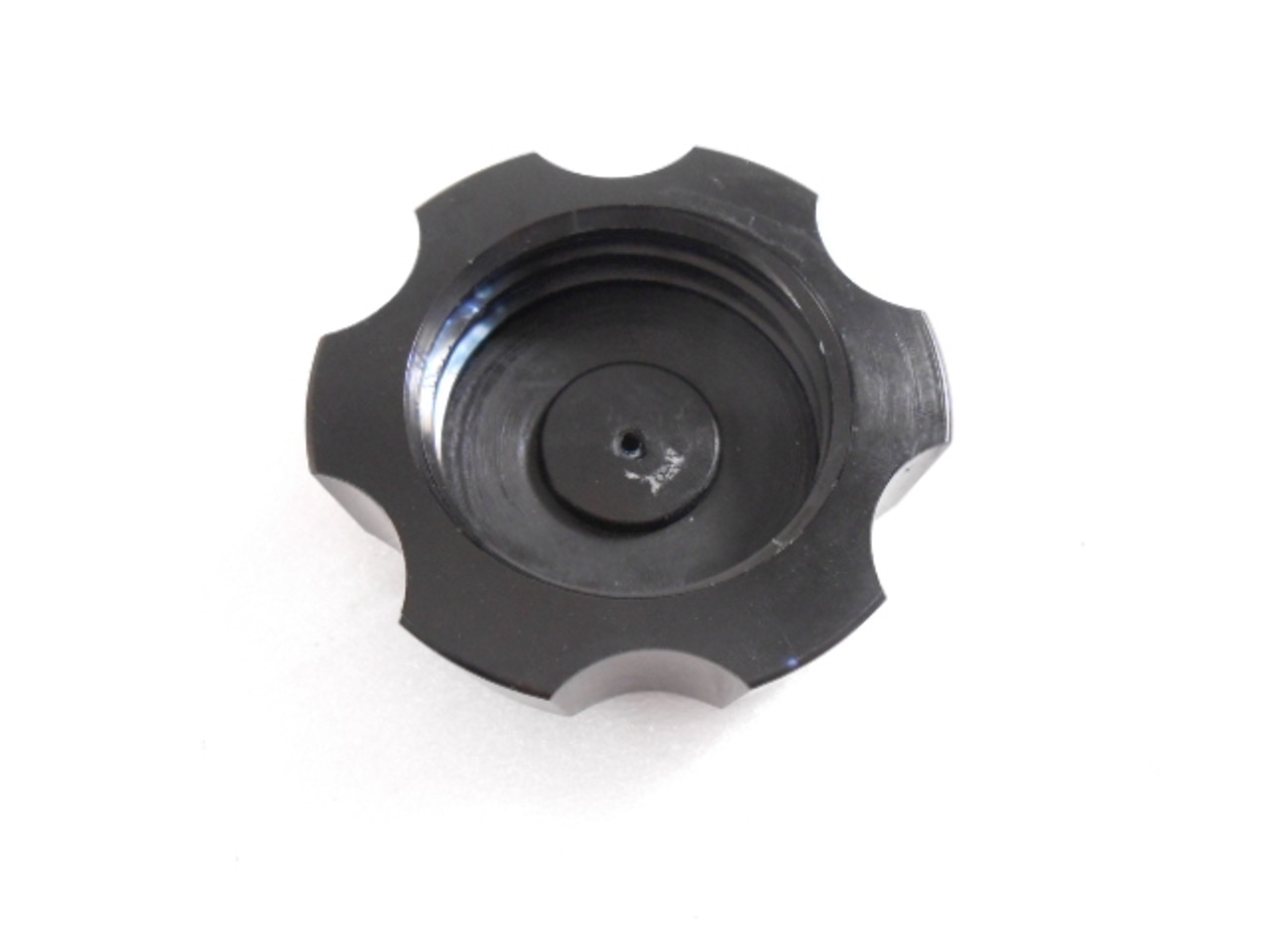 gas cap new style 10567-a32-9
