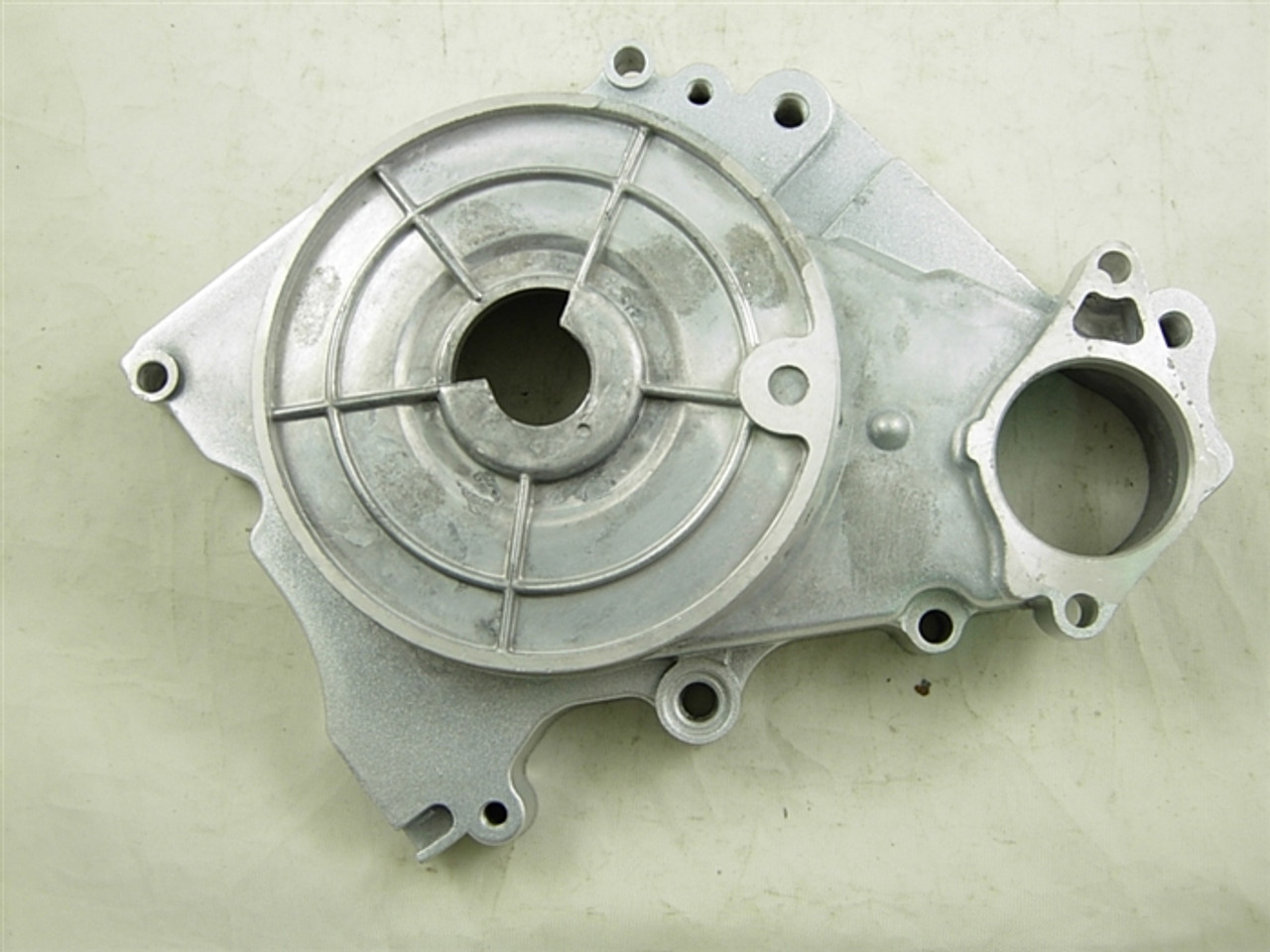 COVER/ENGINE COVER/STARTER HOLDER 10572-A32-14