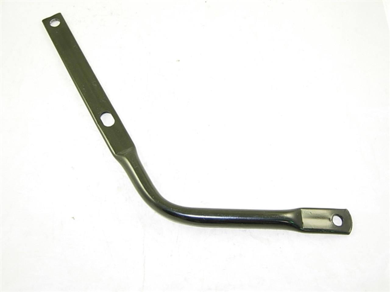 BRACKET FOR REAR RACK 10625-A35-13