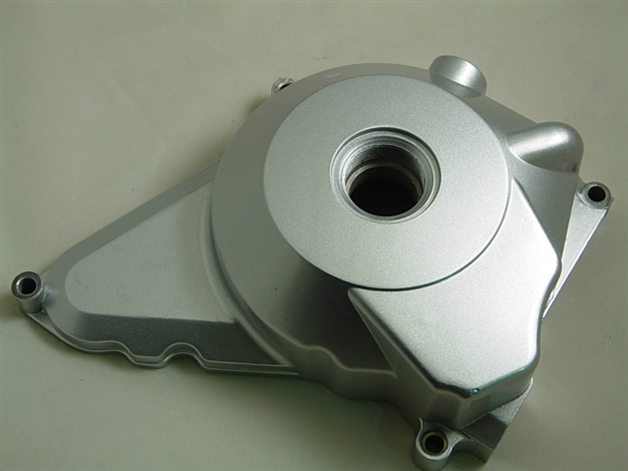 STATOR COVER / ENGINE COVER 10644-A36-14