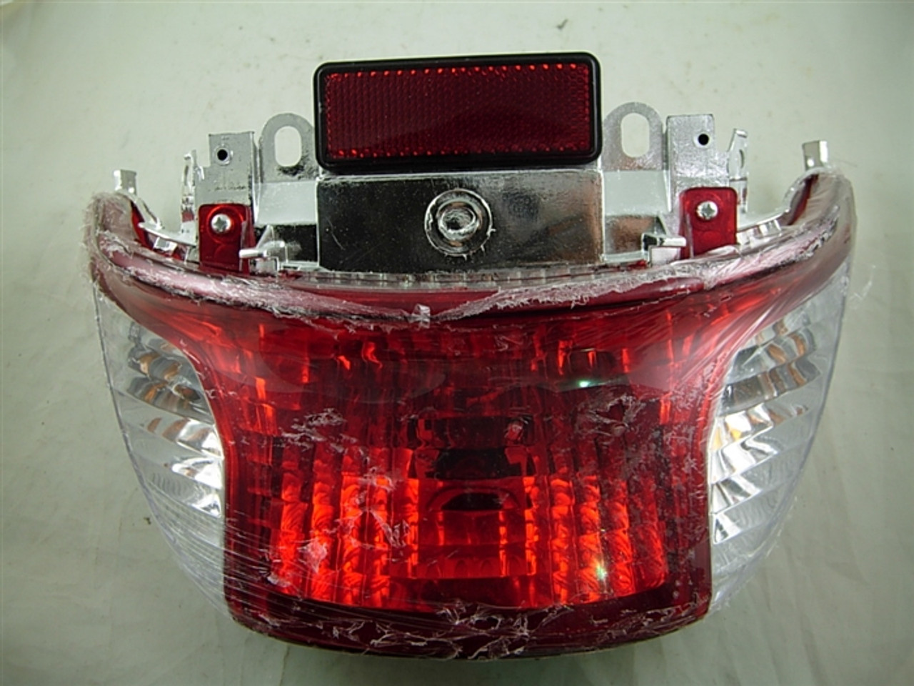 TAIL LIGHT ASSEMBLY 10649-A37-1