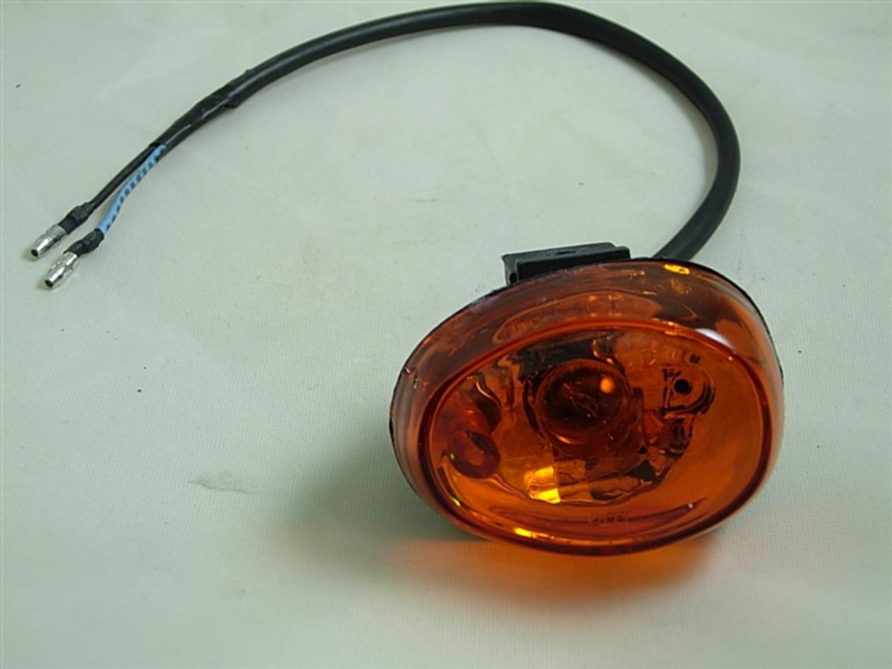 signal light assembly (set) 10668-a38-2