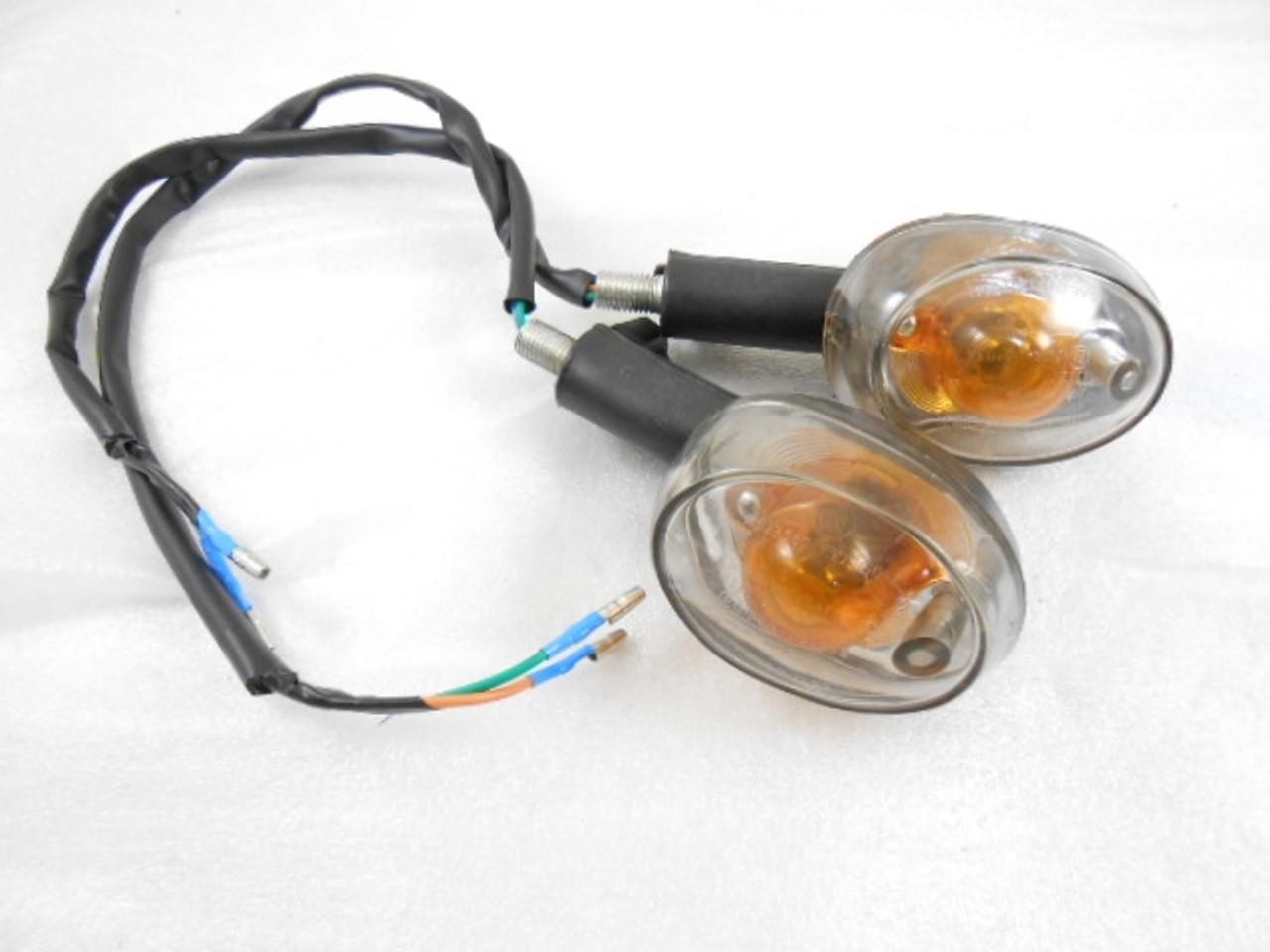 SIGNAL LIGHT (REAR) SET 10672-A38-6