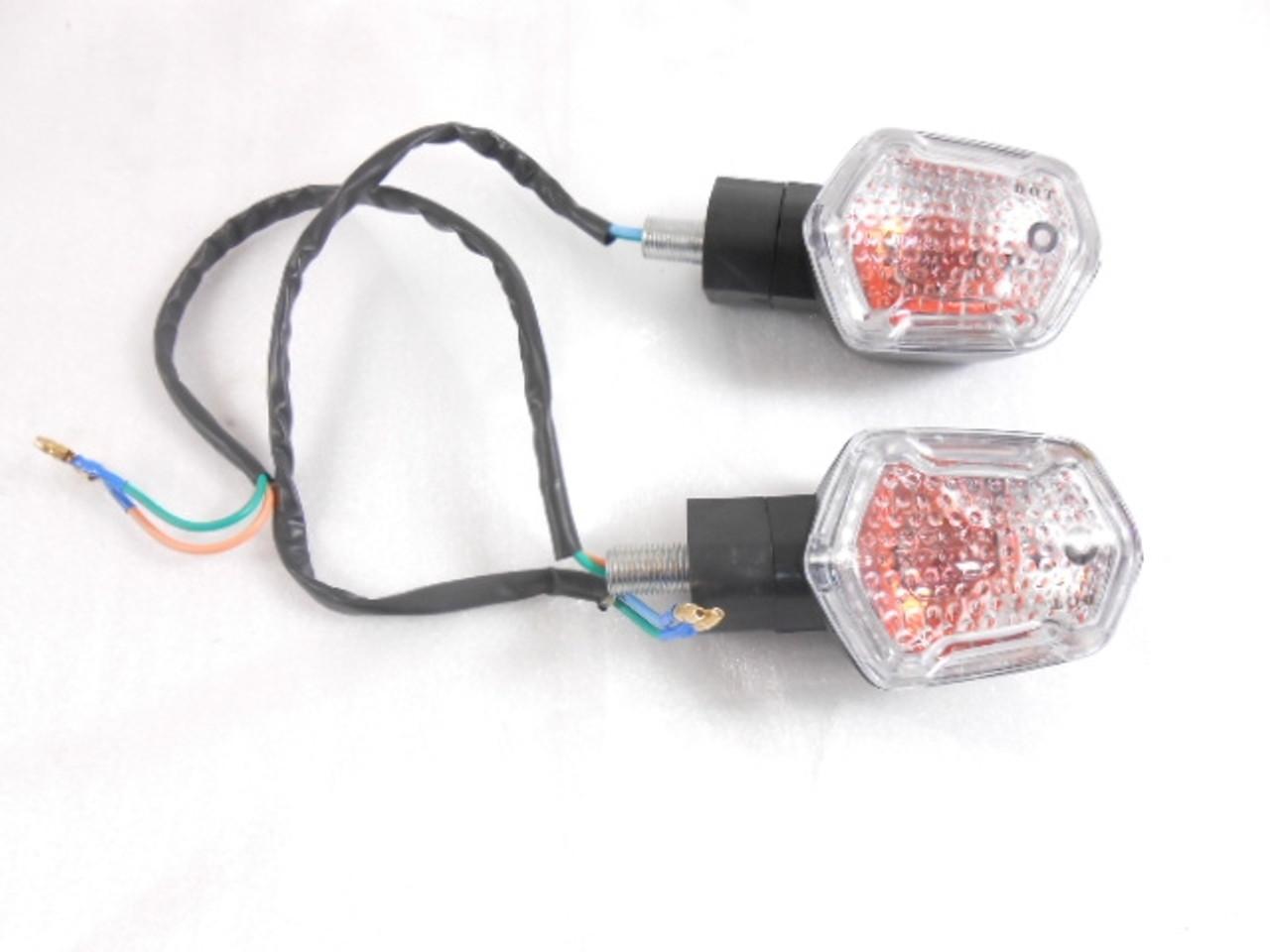 signal light set 10674-a38-8