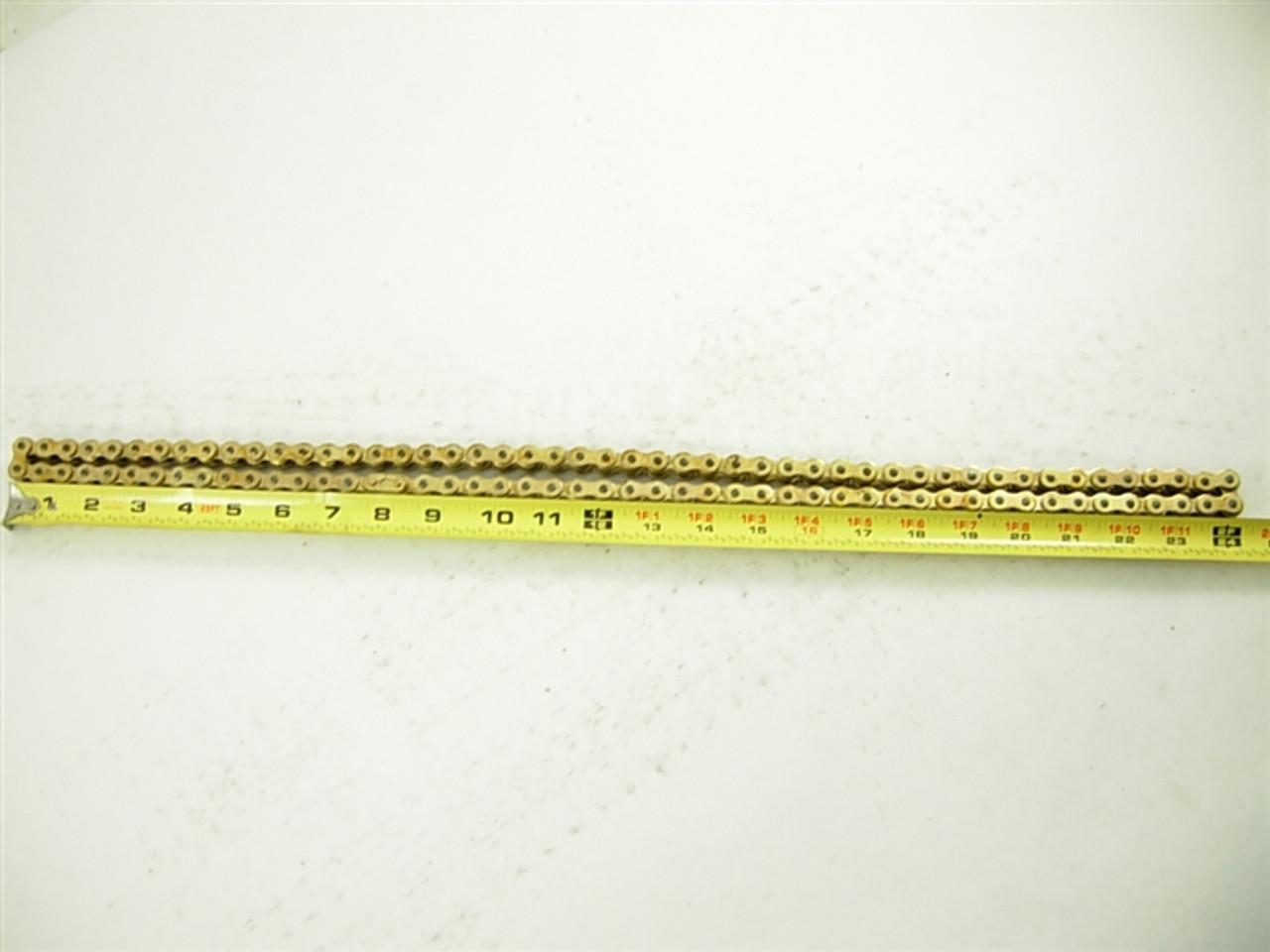 chain 10697-a39-13