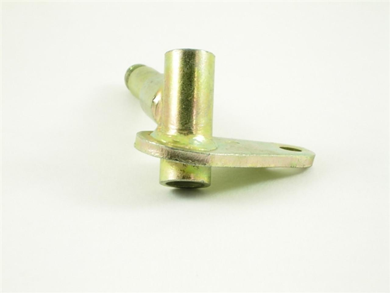 spindle (left side) 10783-a44-9