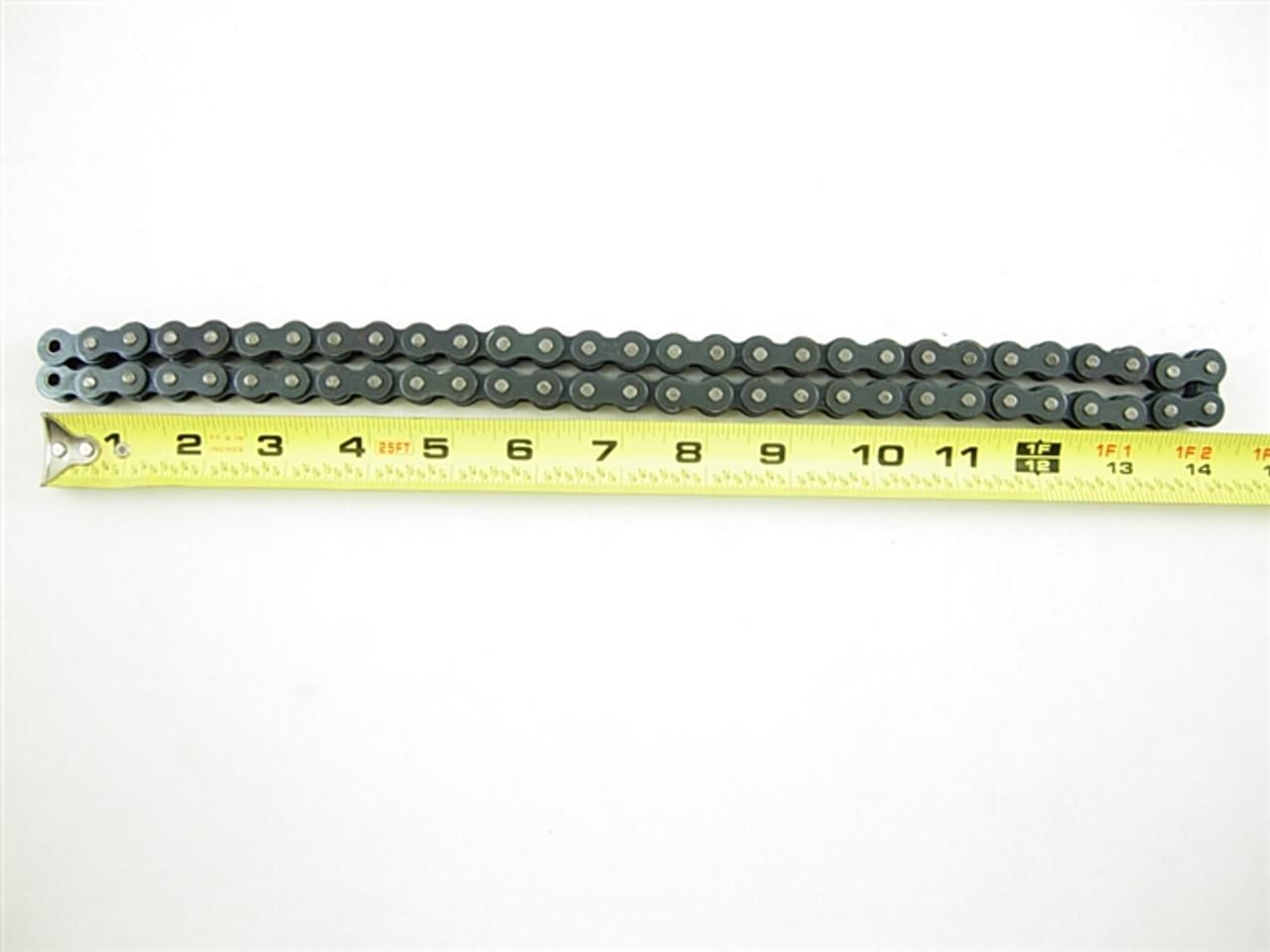 CHAIN 10787-A44-13