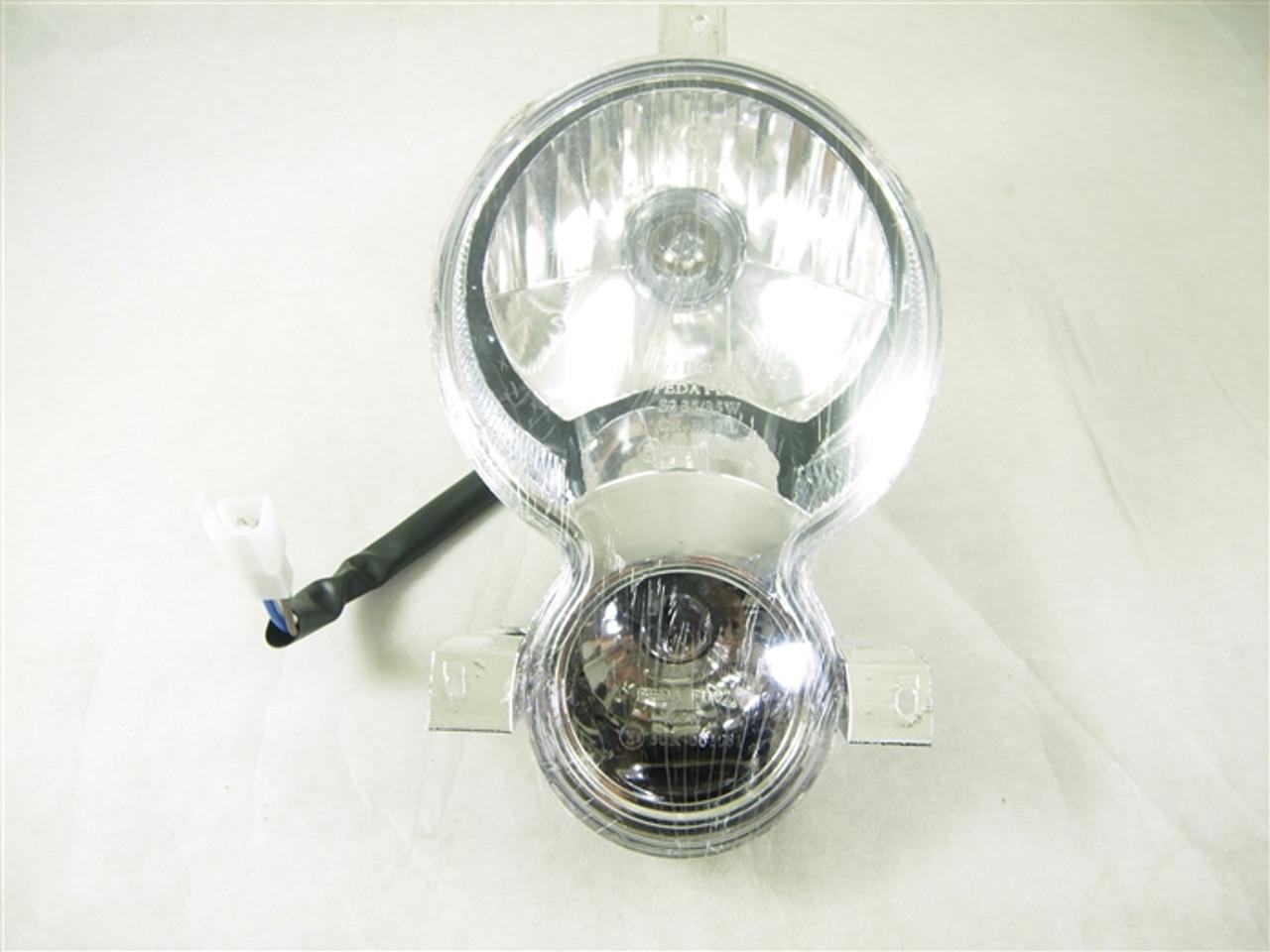 HEAD LIGHT /HEADLIGHT 10795-A45-3