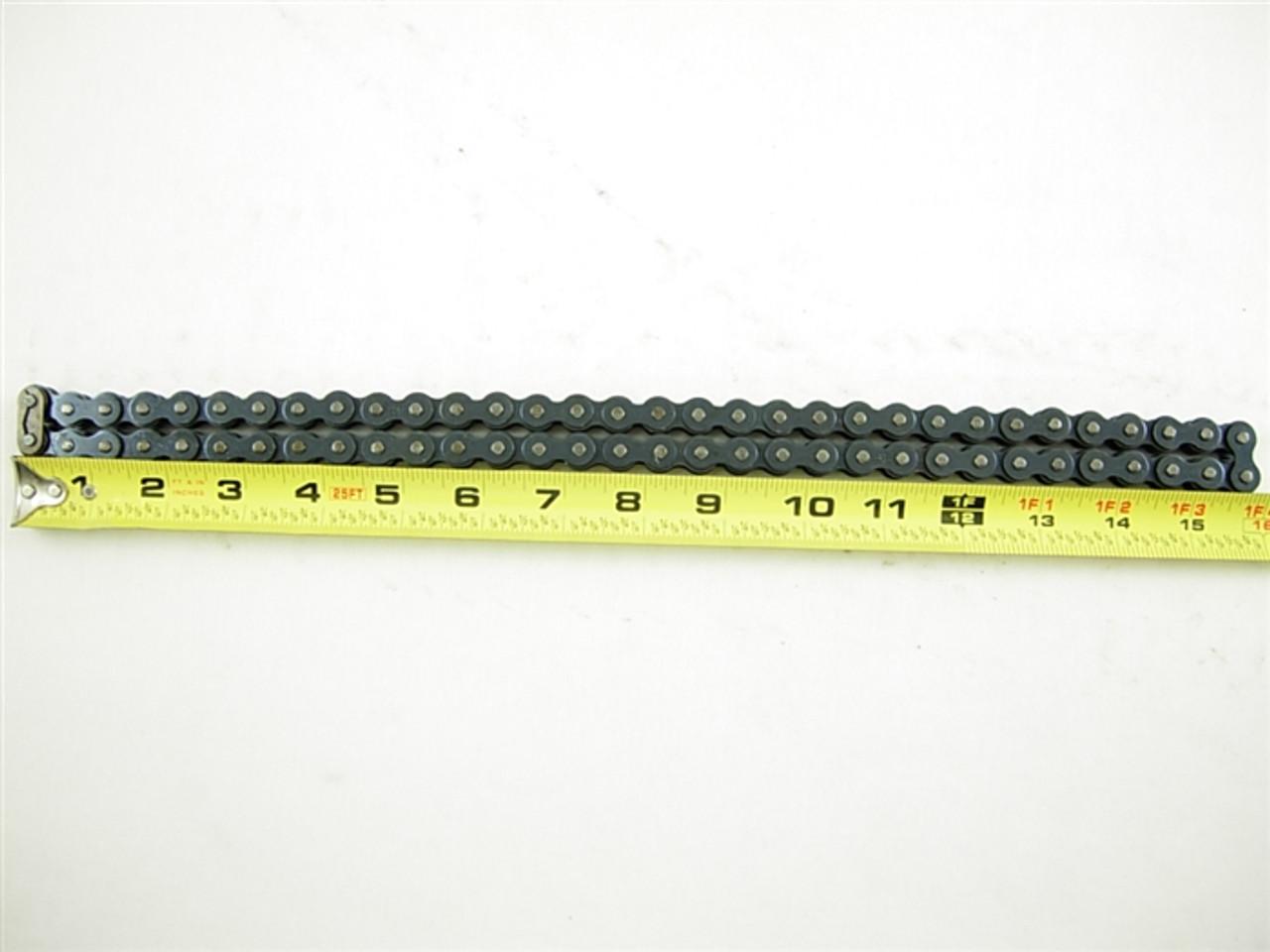 CHAIN 10805-A45-13