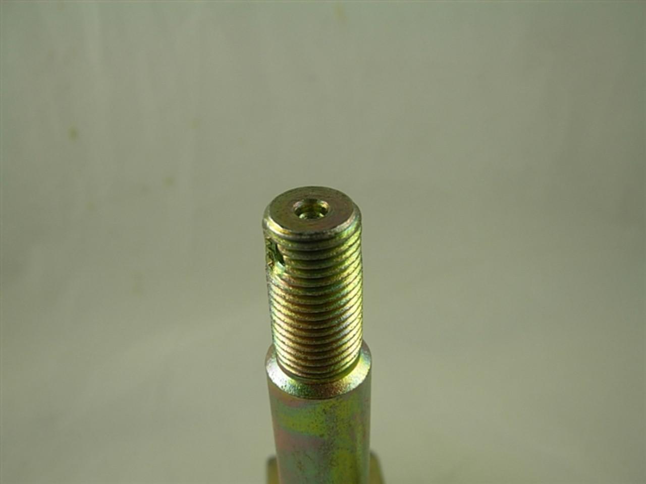 spindle left side  10818-a46-8