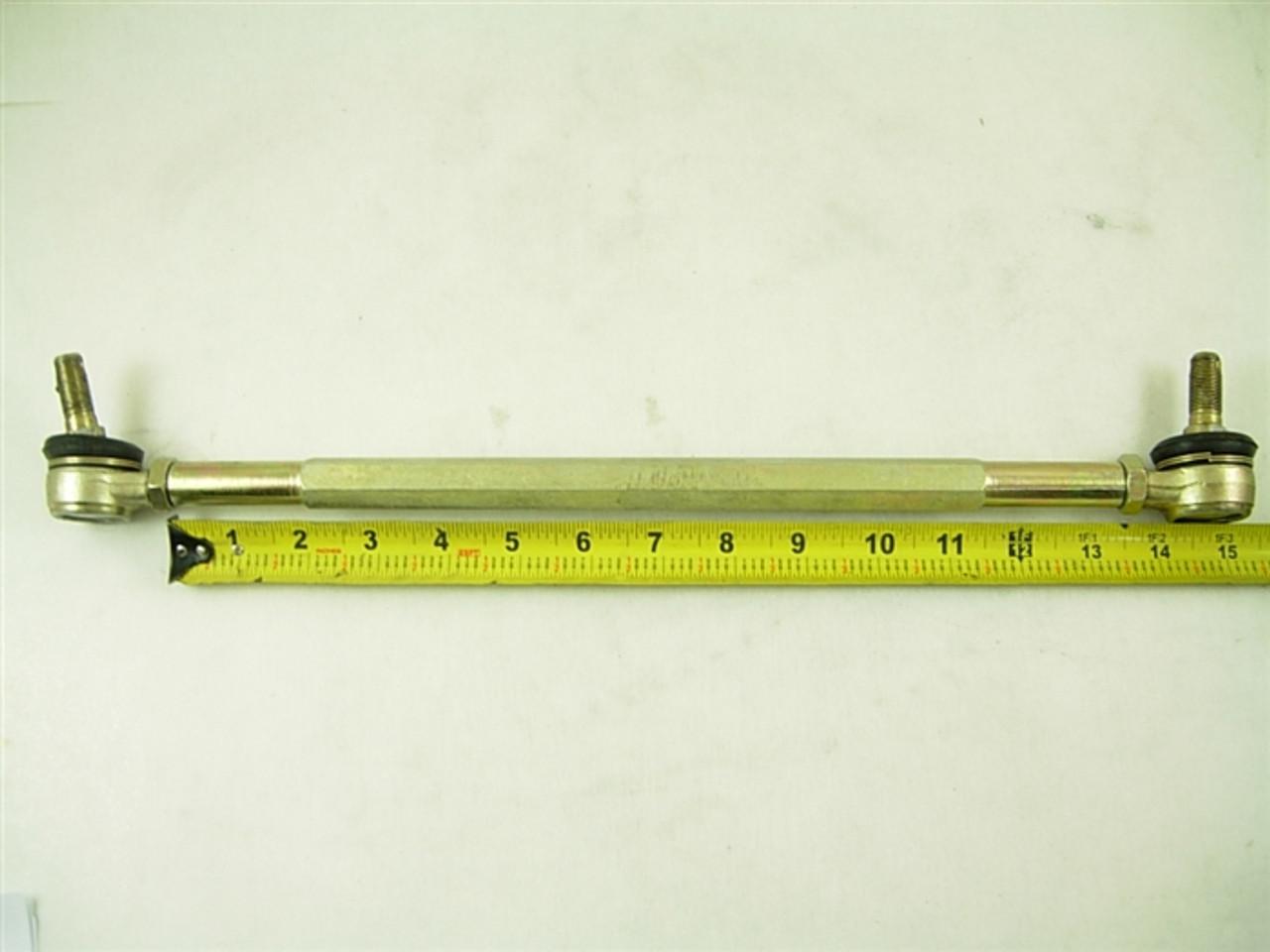 tie rod 10833-a47-5