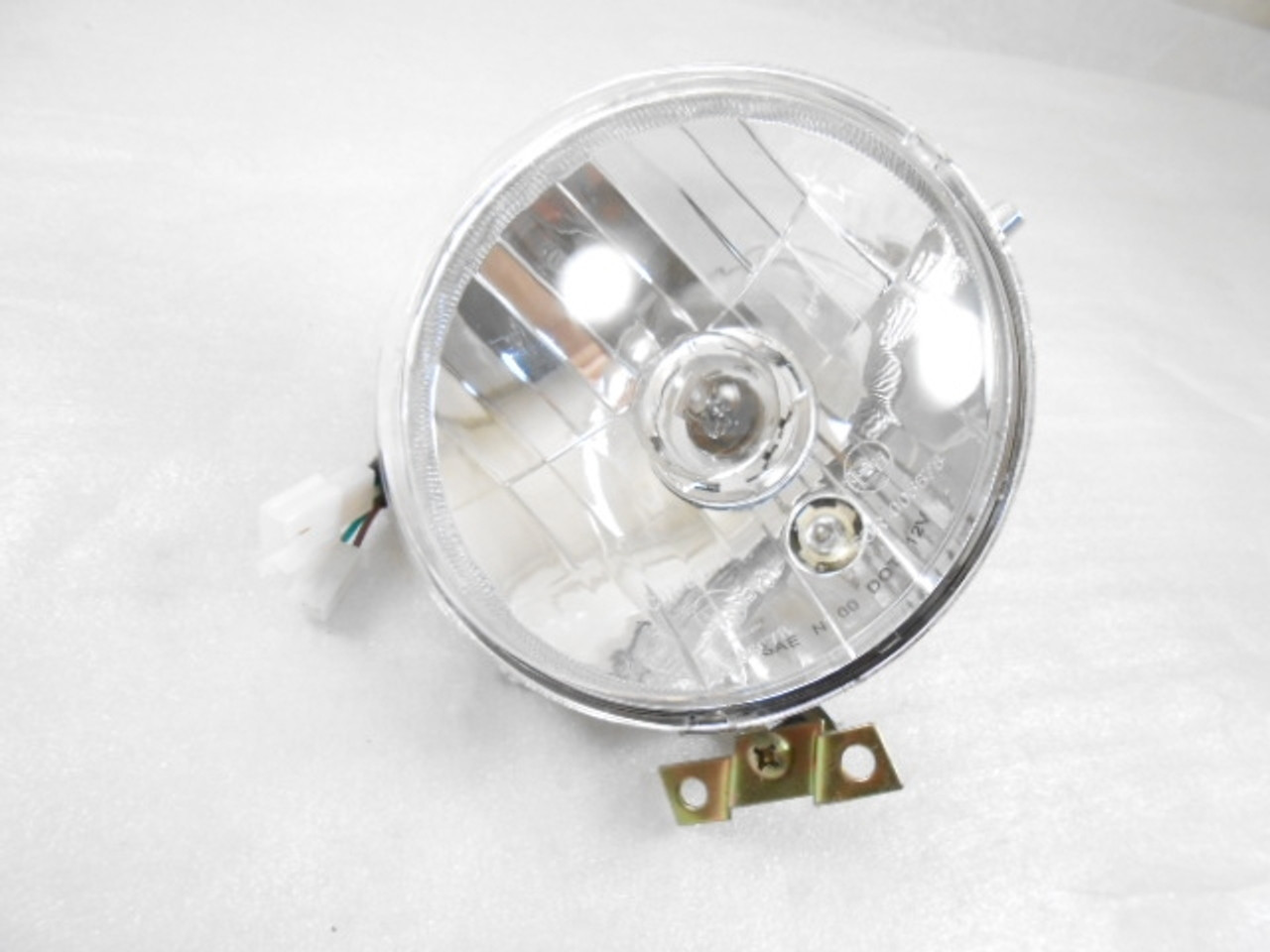 HEAD LIGHT 10848-A48-2