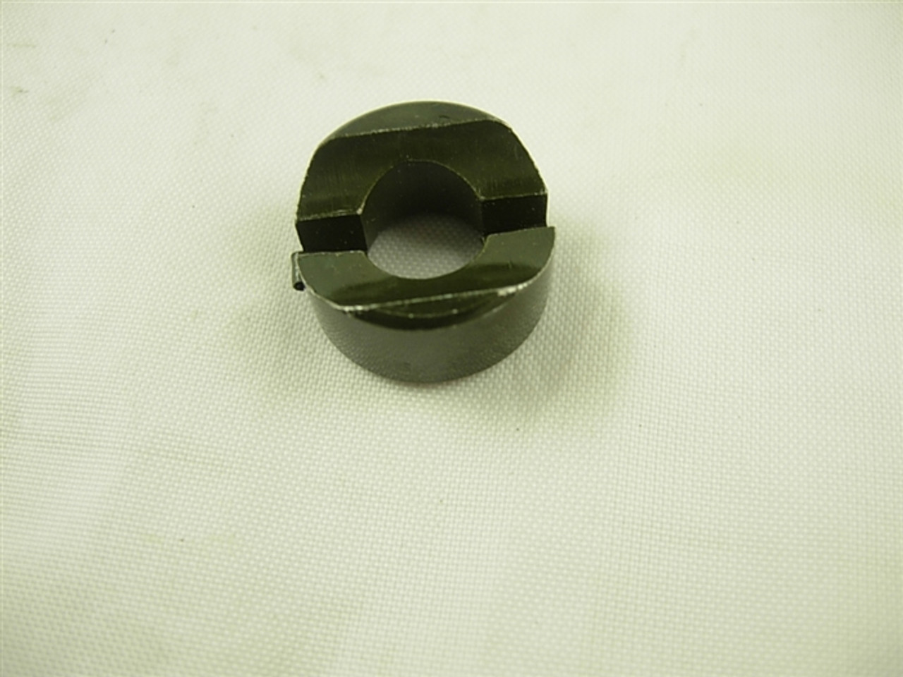 handle bar washer 10850-a48-4