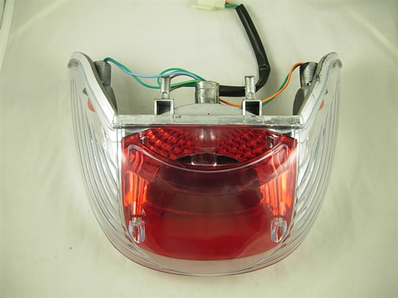 tail light assembly 10883-a50-1