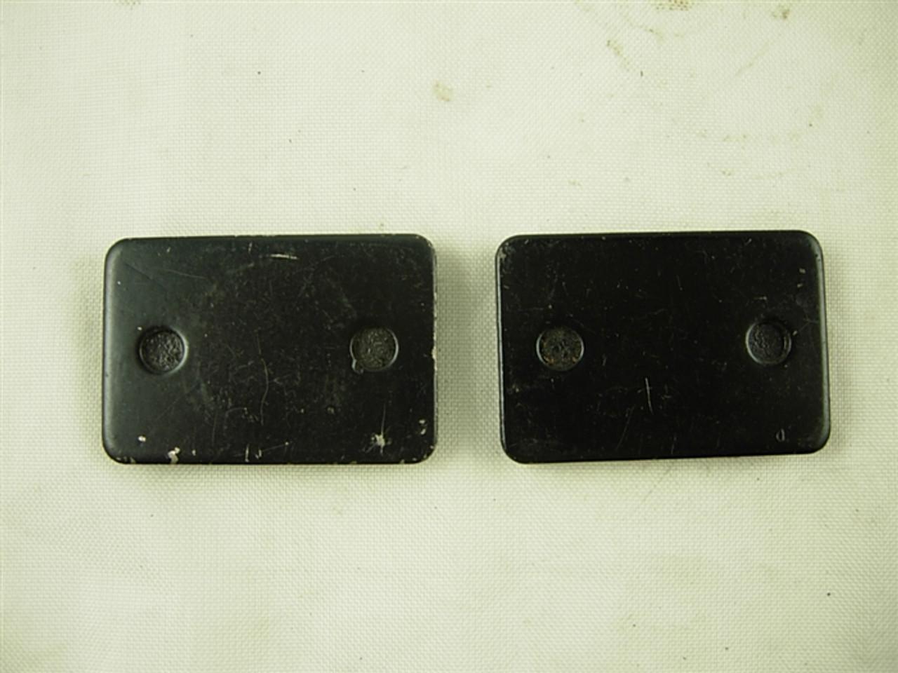 brake pad set 10887-a50-5