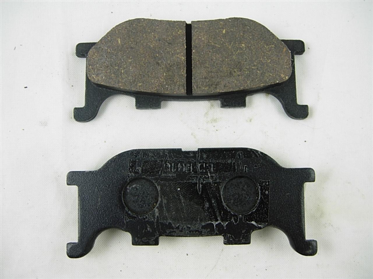 BRAKE PAD SET 10892-A50-10
