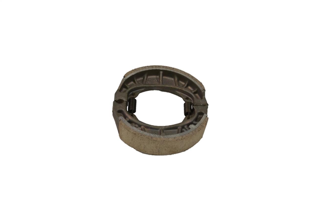 BRAKE PAD/Shoe 10893-A50-11