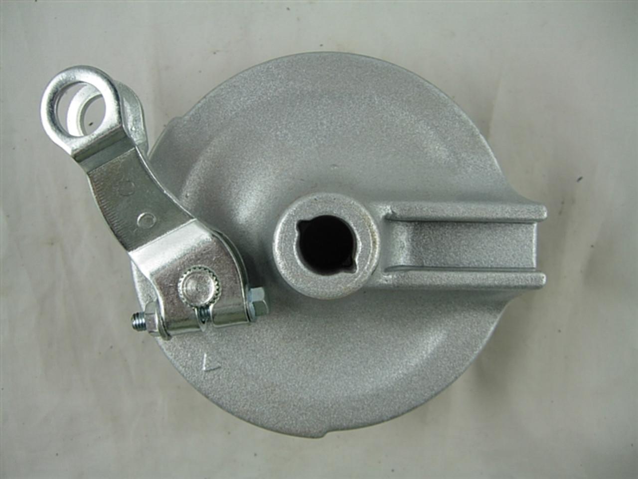 brake drum 10897-a50-15