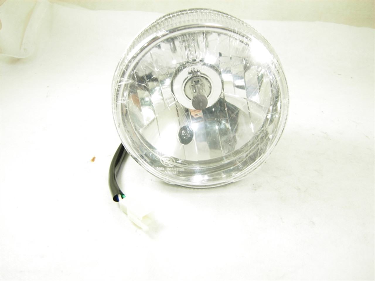 HEAD LIGHT/HEADLIGHT 10921-A52-3