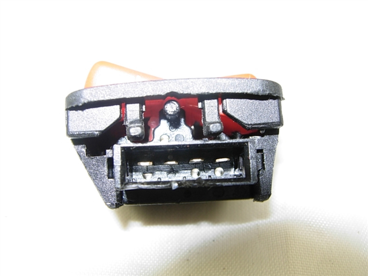 kill switch button 10940-a53-4