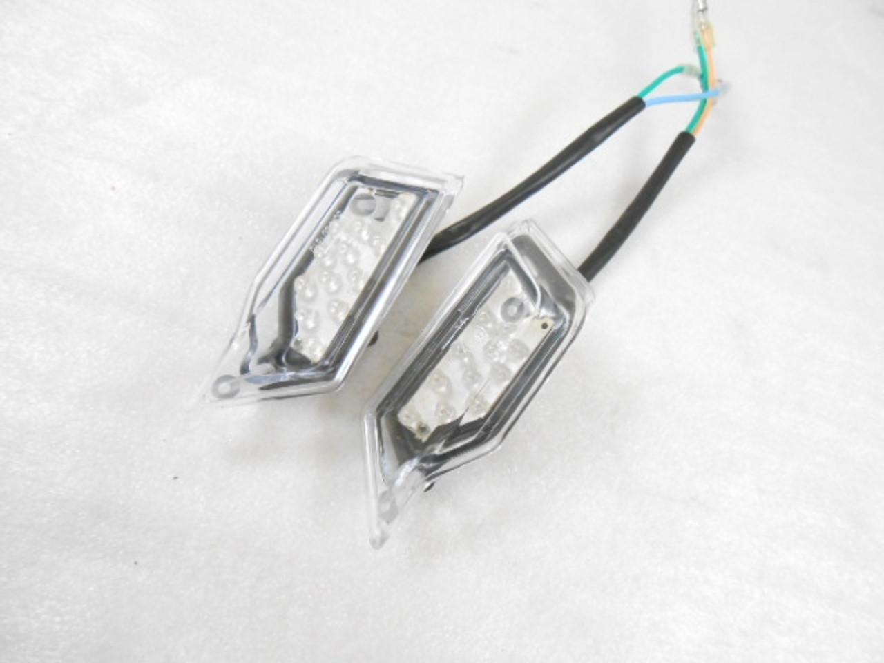 signal light (front) 10942-a53-6