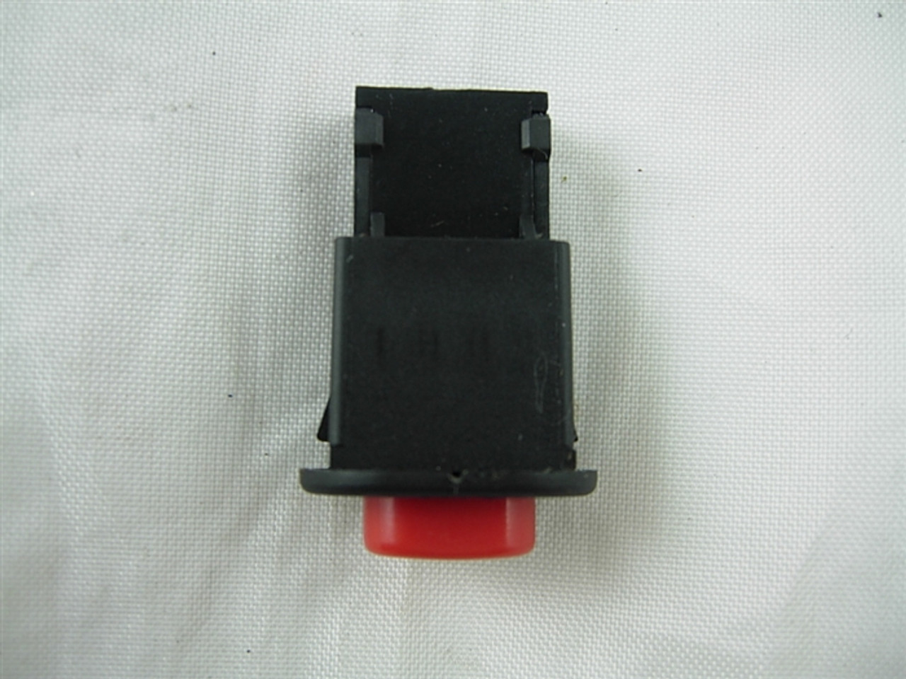hazard light switch/button 10958-a54-4
