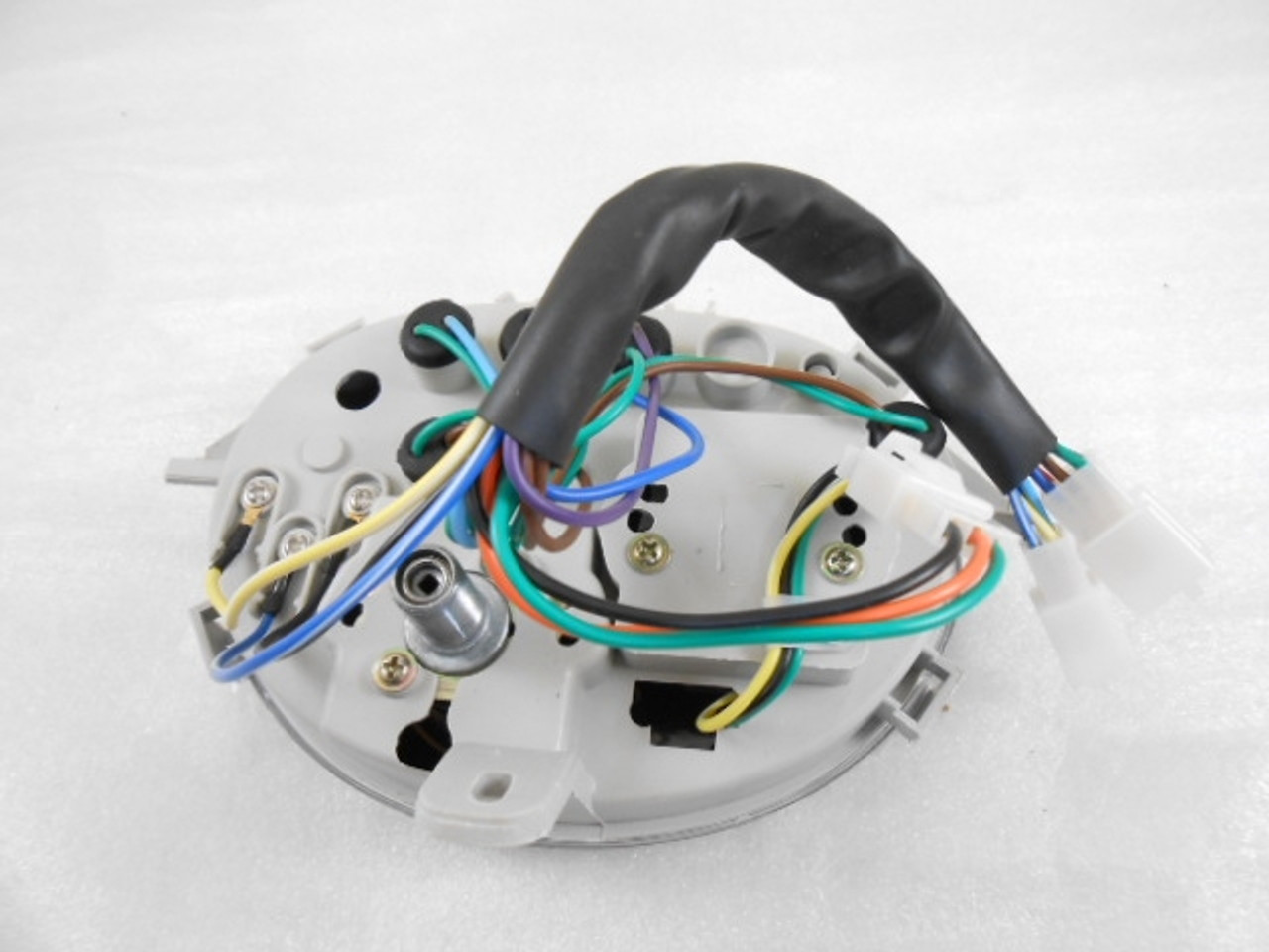 speedometer /cluster 10961-a54-745