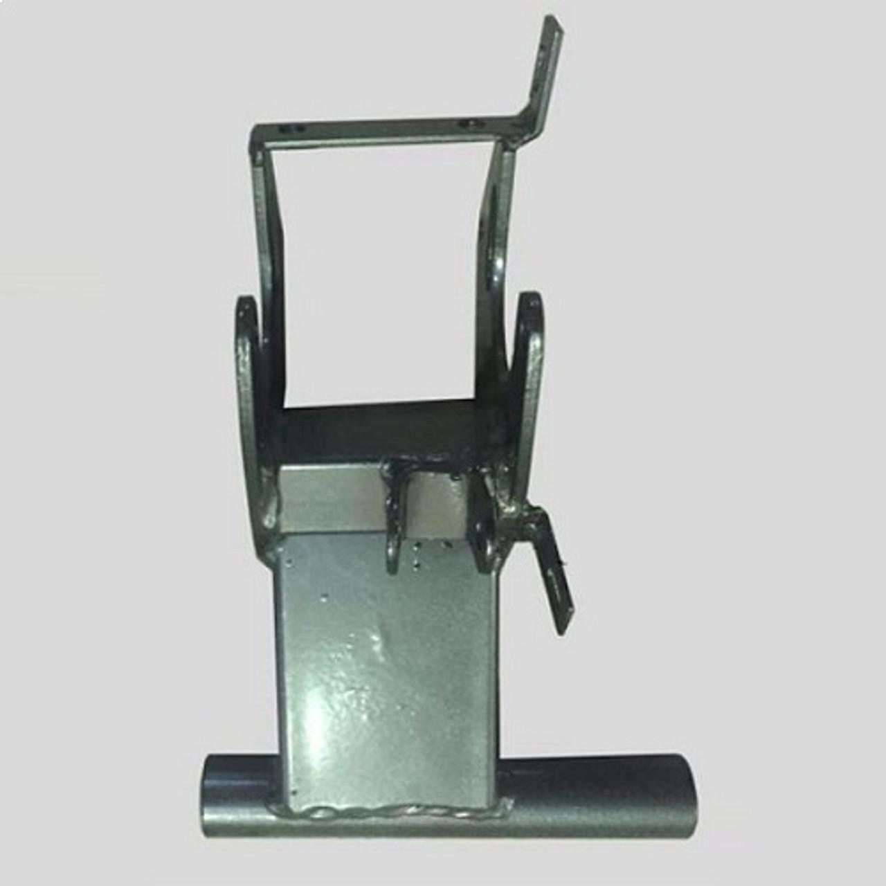 ATV Swing Arm for ATA 110 B/B1 109822