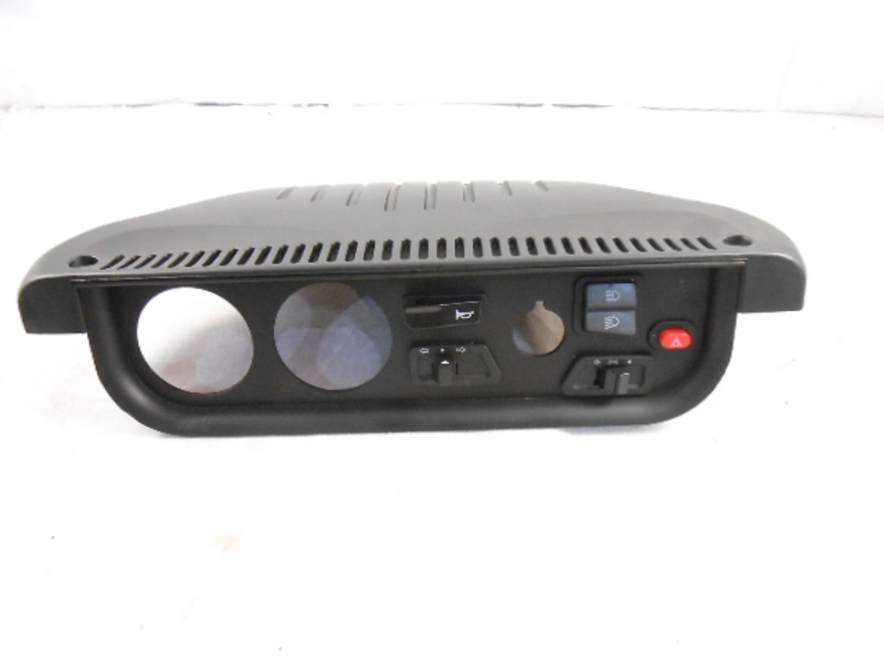 CONTROL PANEL 10992-A56-2