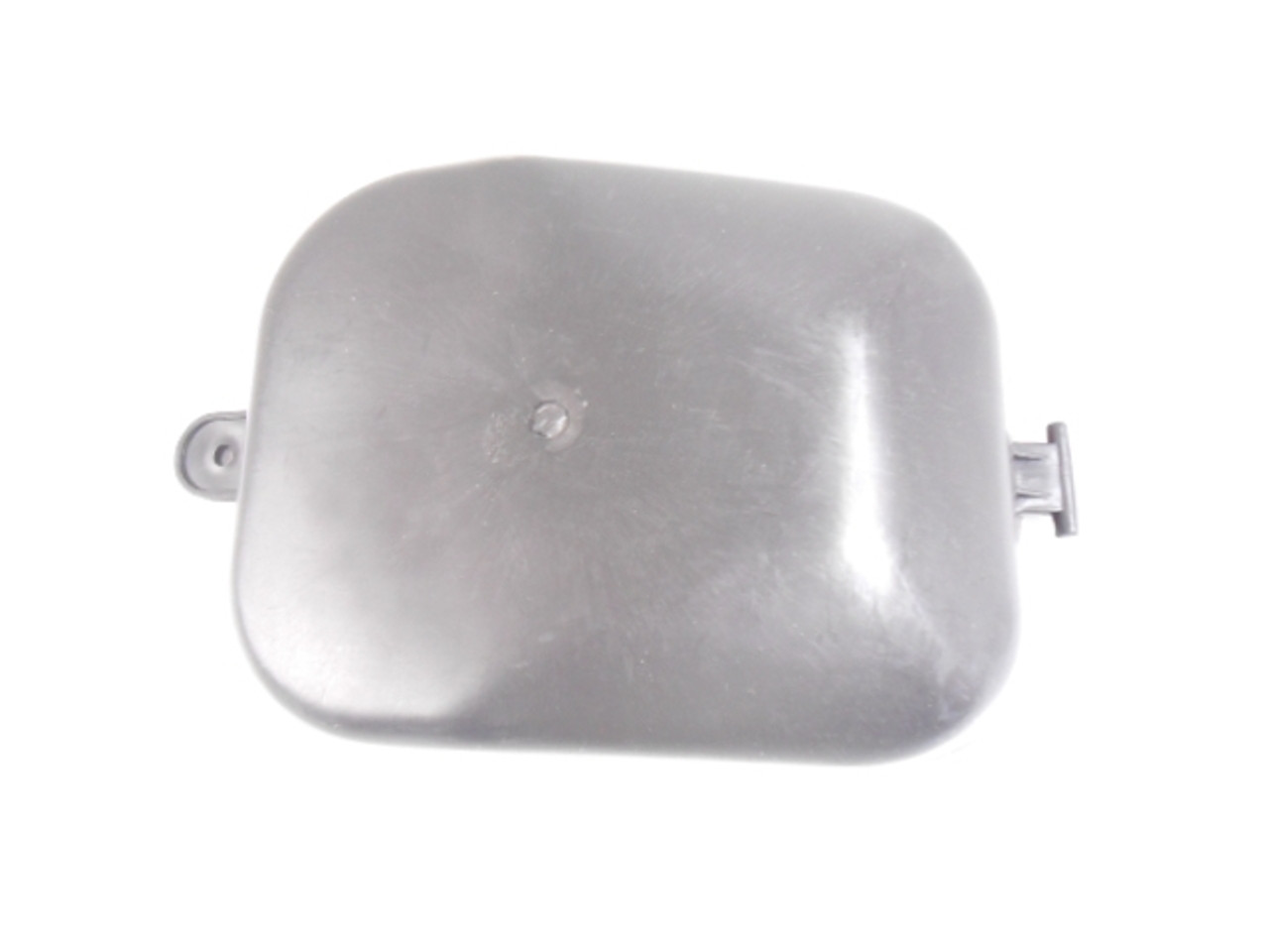 ACCESS PANEL /COVER FOR CARBURETOR 11009-A57-1