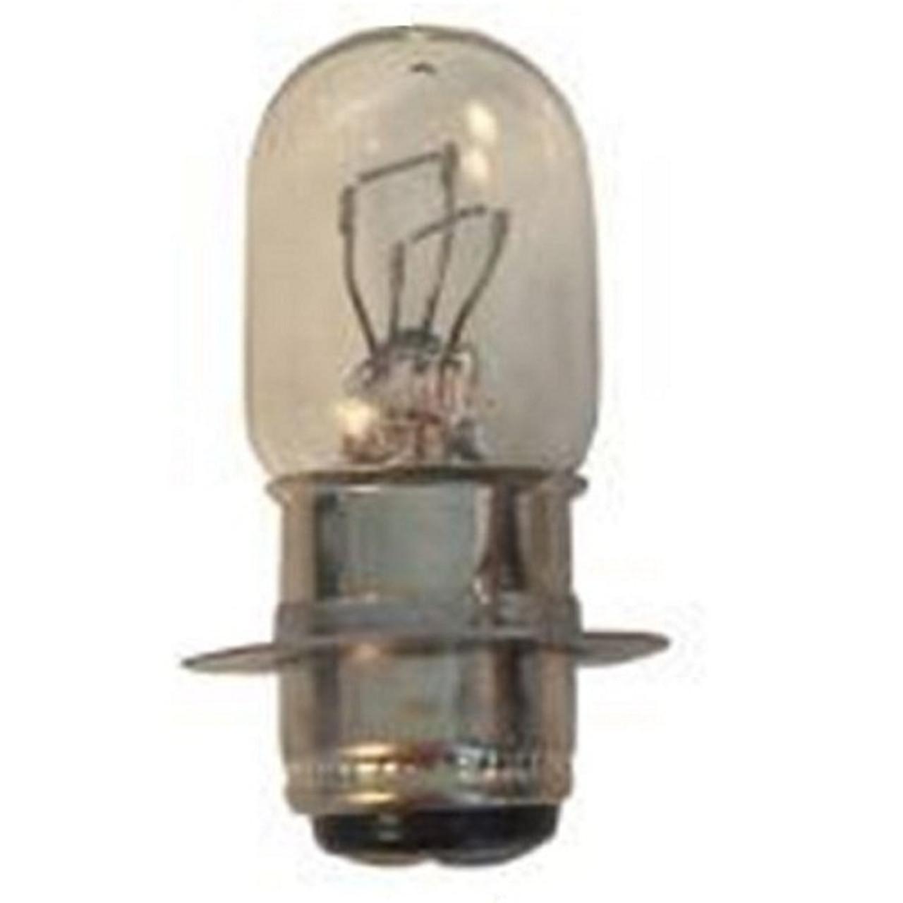 Headlight Bulb for ATA 110 B/B1 110214