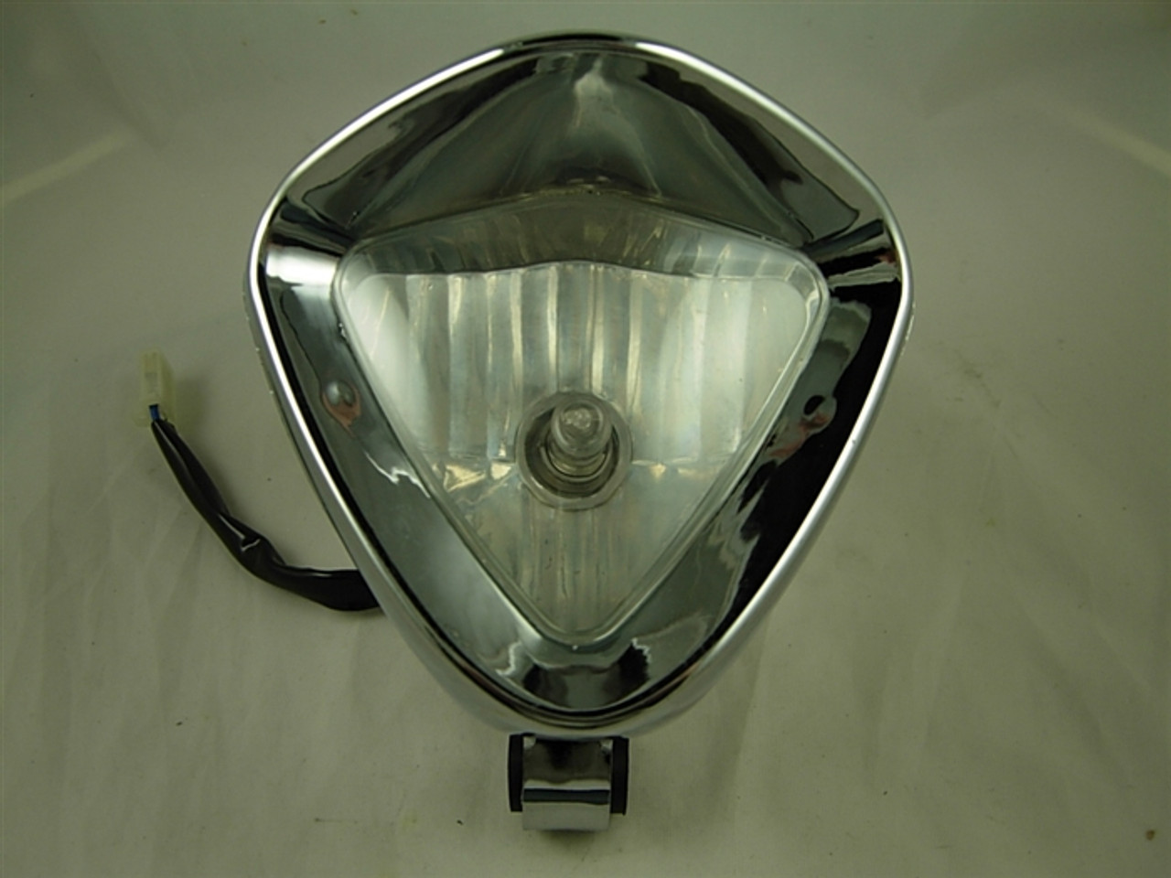 HEAD LIGHT ASSEMBLY 11047-A59-3
