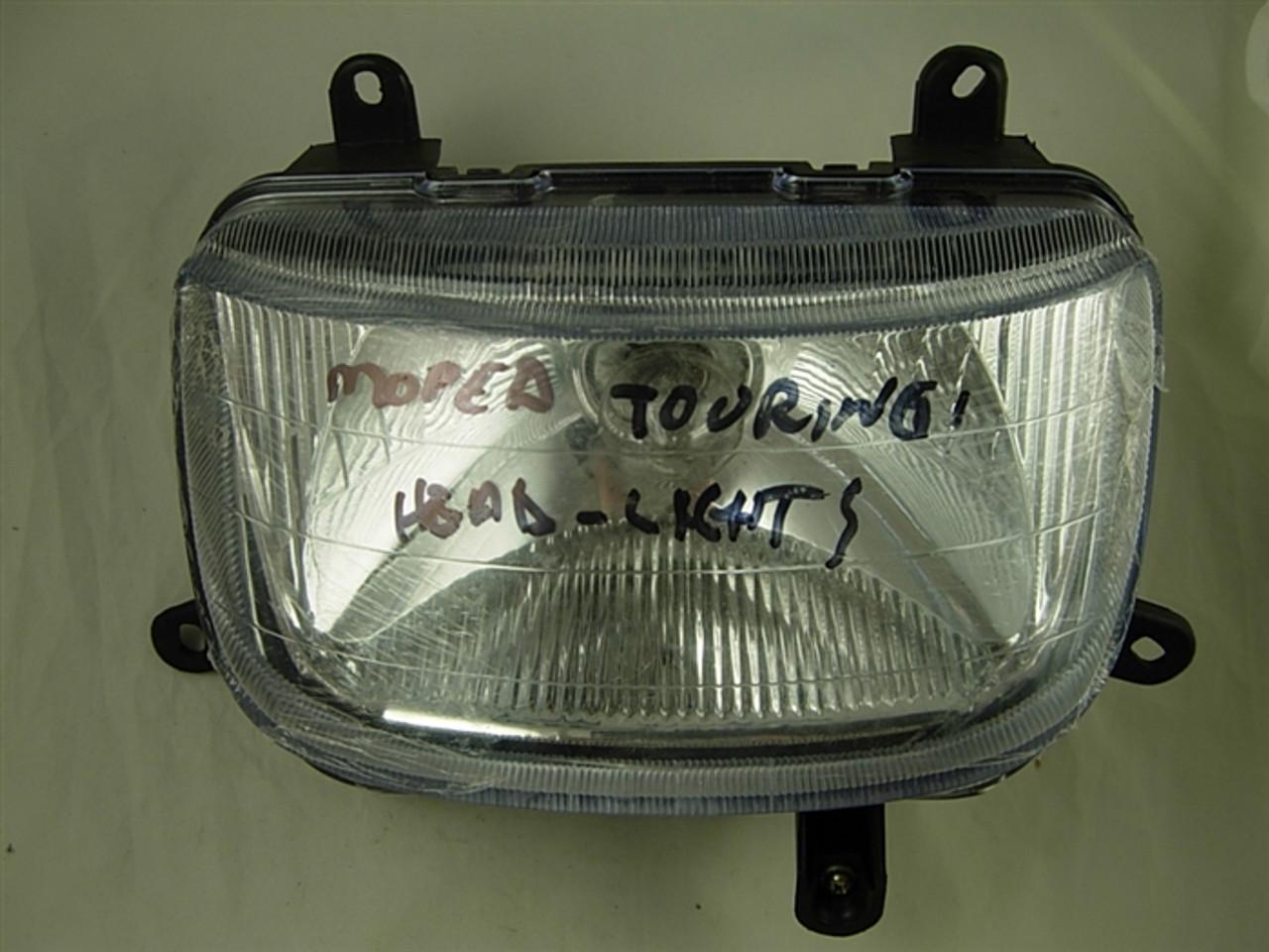 HEAD LIGHT 11065-A60-3