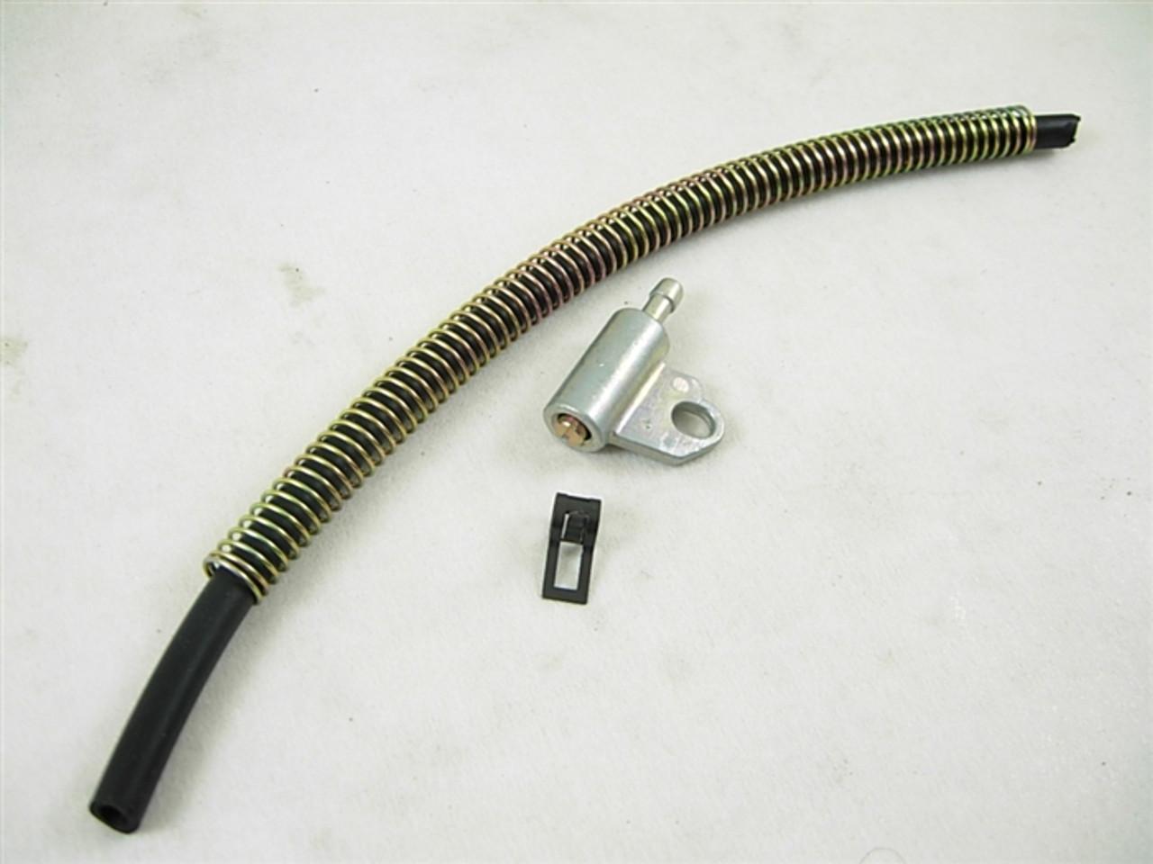 carb fuel 11083-a61-3