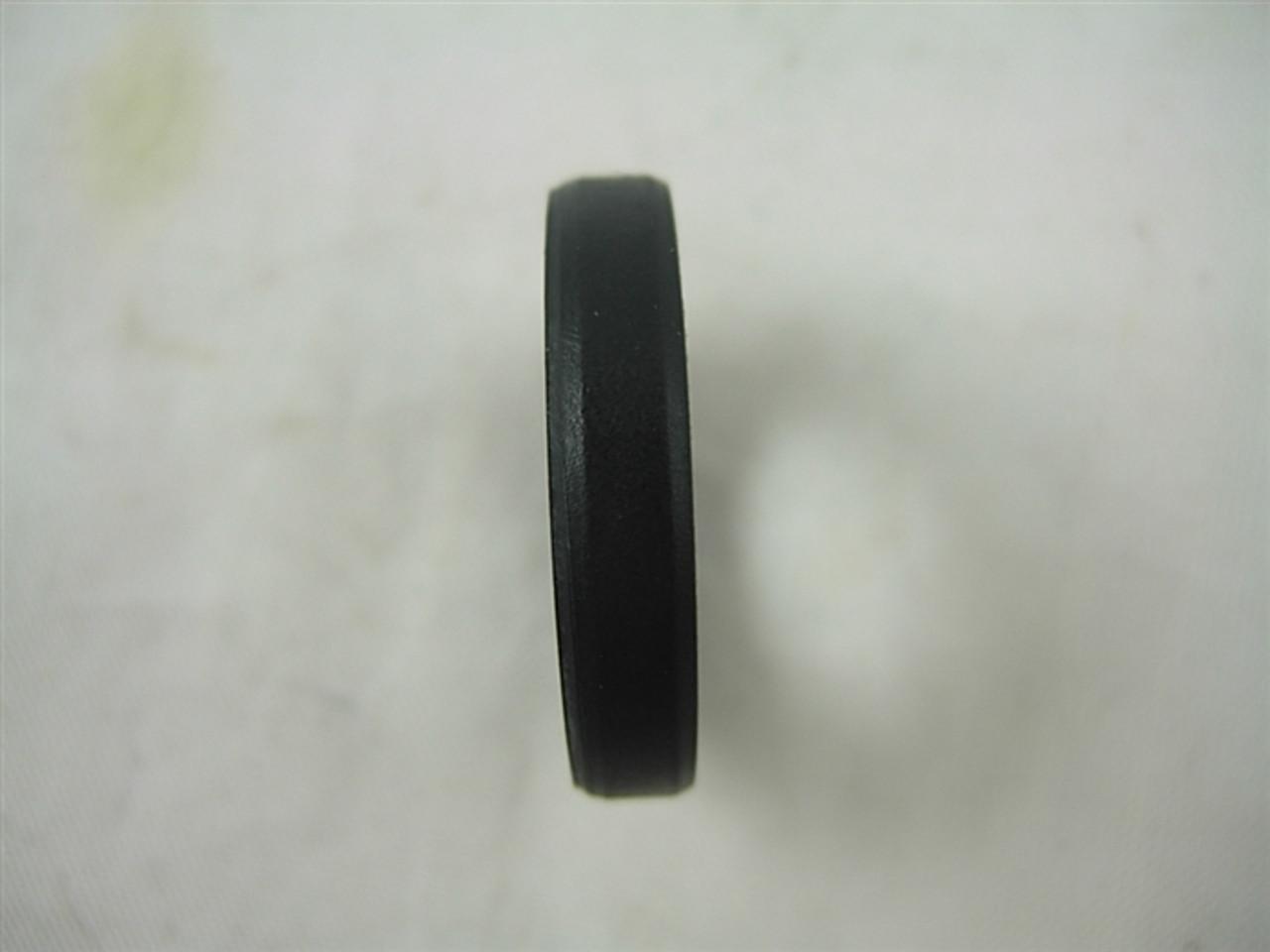 seal 11086-a61-6
