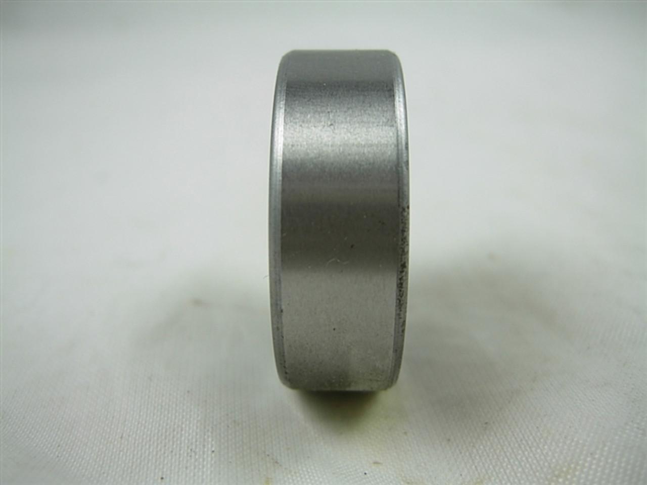 bearing 11087-a61-7
