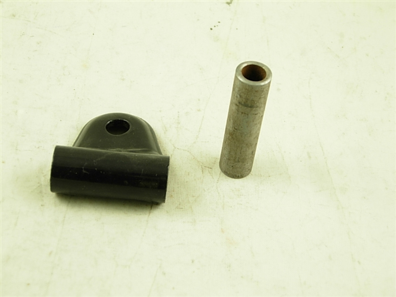 SPINDLE TIE/HOLDER 11092-A61-12