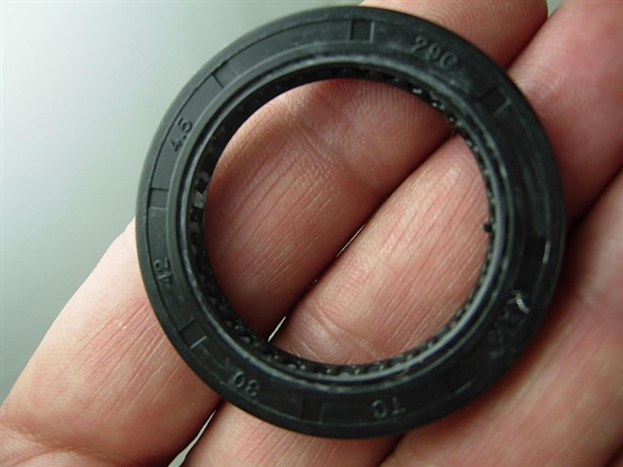 seal 11121-a63-5