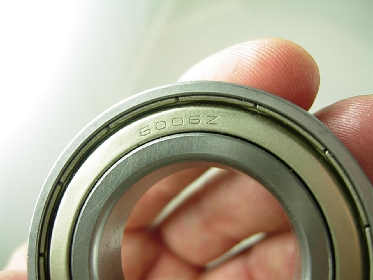 bearing 11125-a63-9